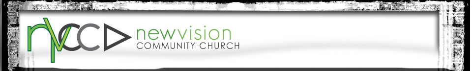 New Vision Community Church